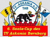 6.Saale-Cup