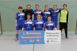Askania Bernburg_A-Junioren (Medium)