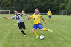 Einheit vs. Lok Leipzig-05.07.16-5