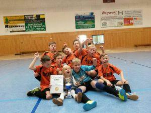 f1-junioren_vizekreismeister-2016-17-in-der-halle