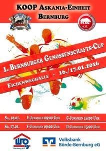 Plakat_Hallenturniere_16&17-01-16