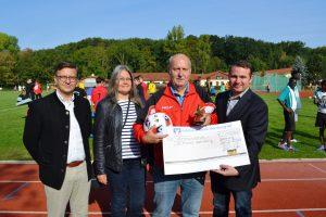 sterne-des-sports-2016