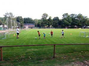 Training_18.08.16-1