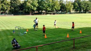 Training_18.08.16-2
