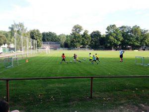 Training_18.08.16-3