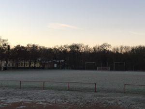 winterimpressionen-einheitsportplatz-03-12-16