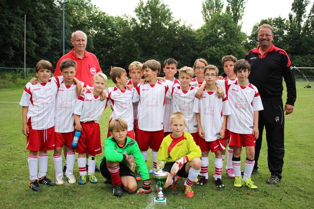 E1_ Pokalfinale 2016-2.Pl.