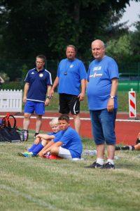 Mini-EM 2016_Die Trainer
