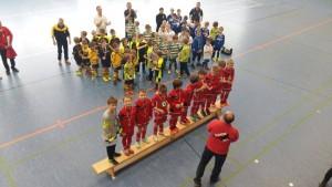 Motor Halle-Cup_2.Pl.-F1