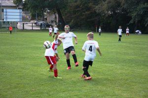 Punktspielstart SVE1-Alsleben_21.08.16-2