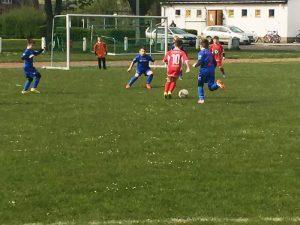 SVE-Nienburg_30.04.16
