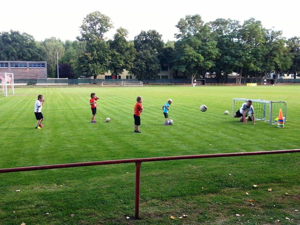 Training_18.08.16-5