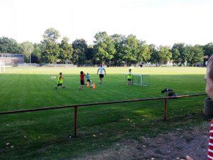 Training_18.08.16-6
